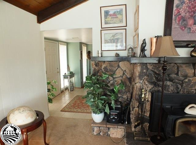 Property Photo 06