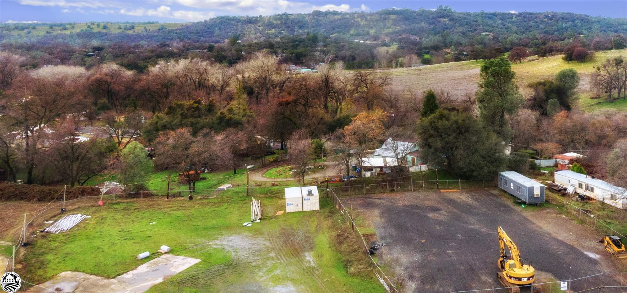 Property Photo 06