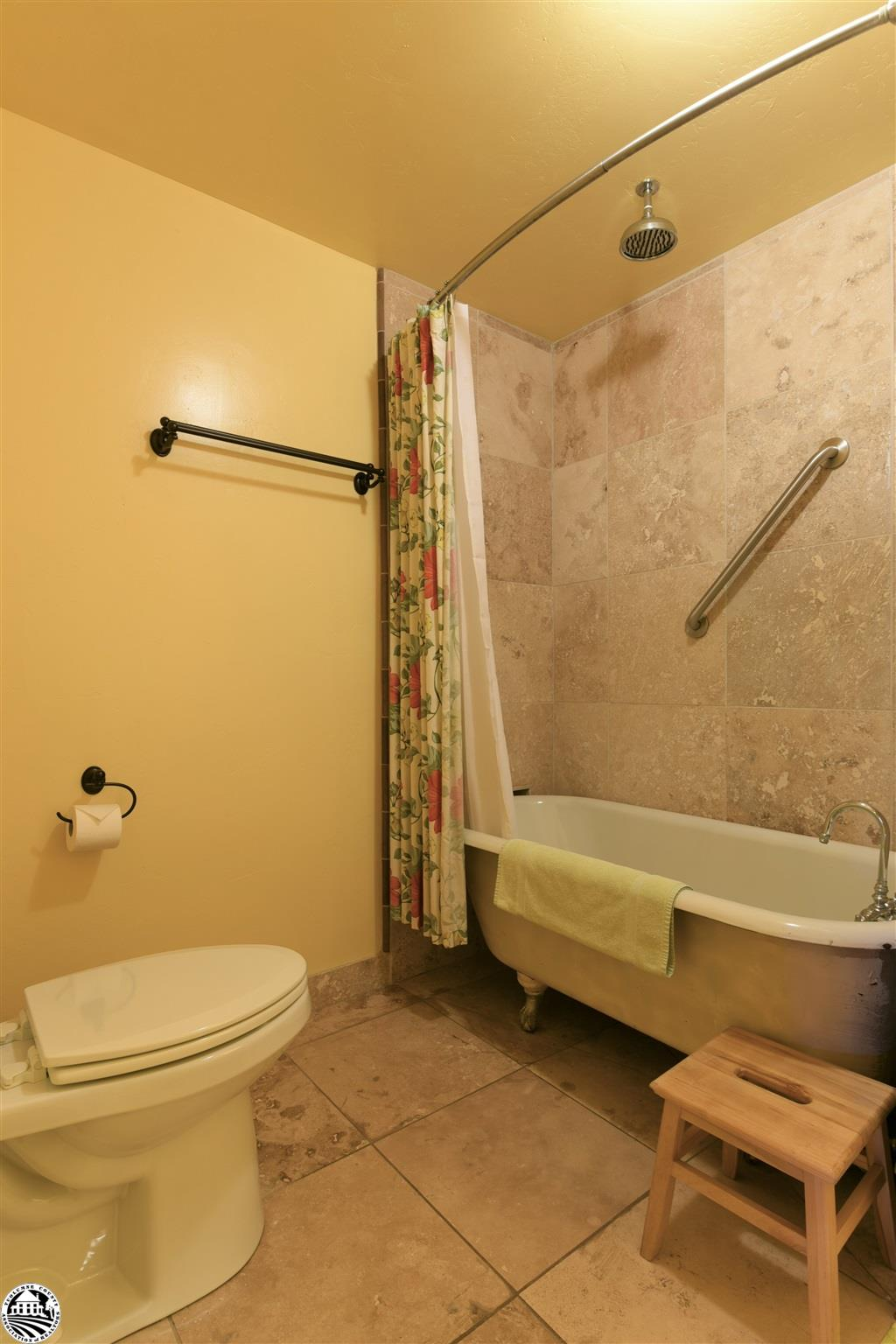 Property Photo 19