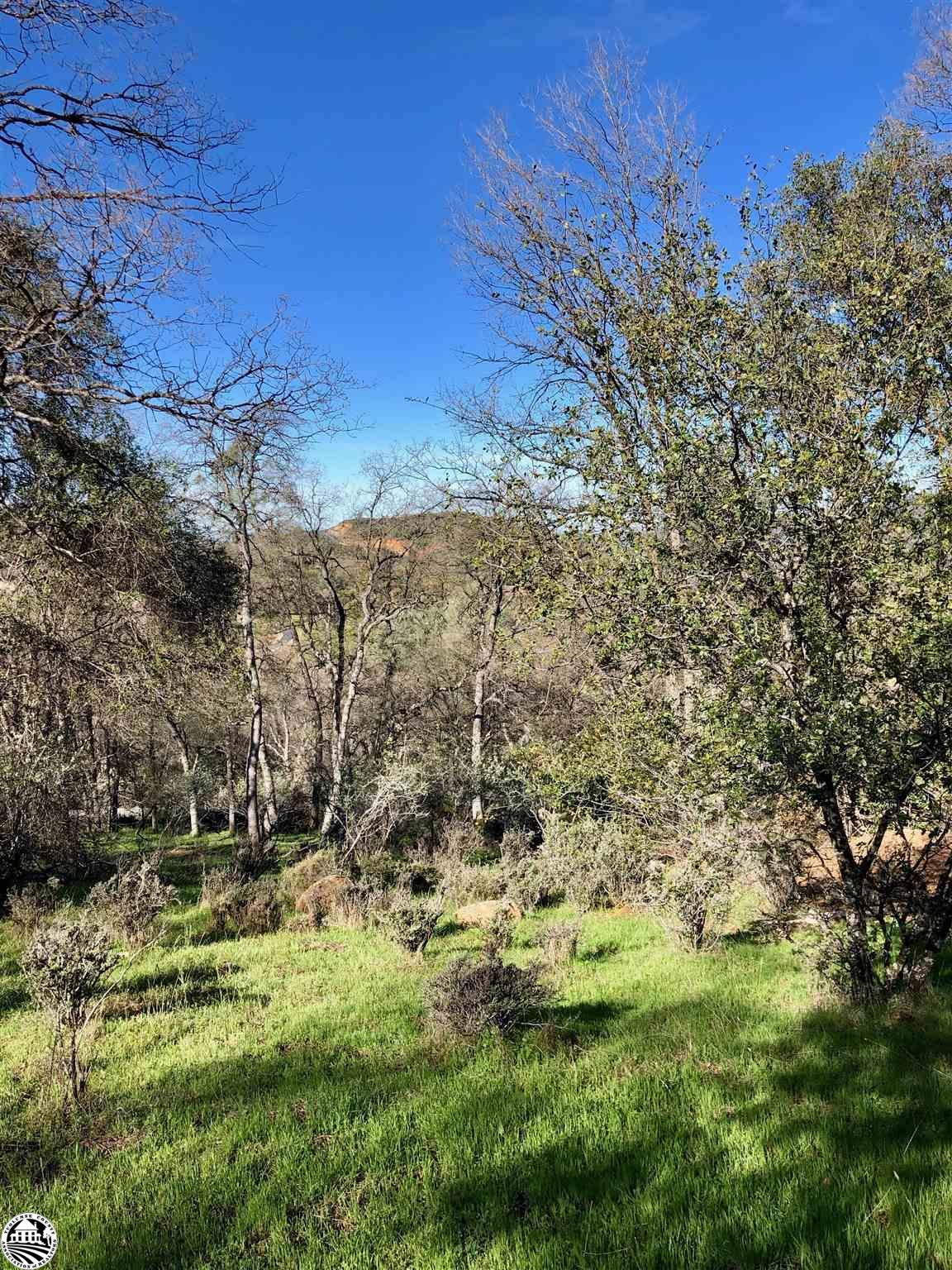 0000 Parkridge #3| Lot 125 Ave, Sonora, CA, 95370
