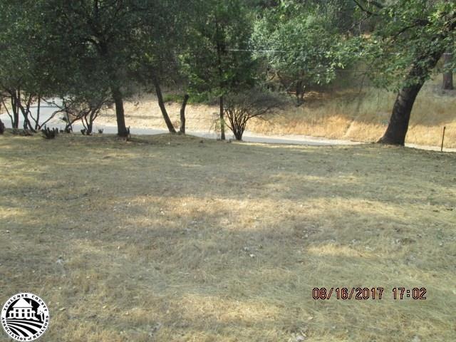 Property Photo 05
