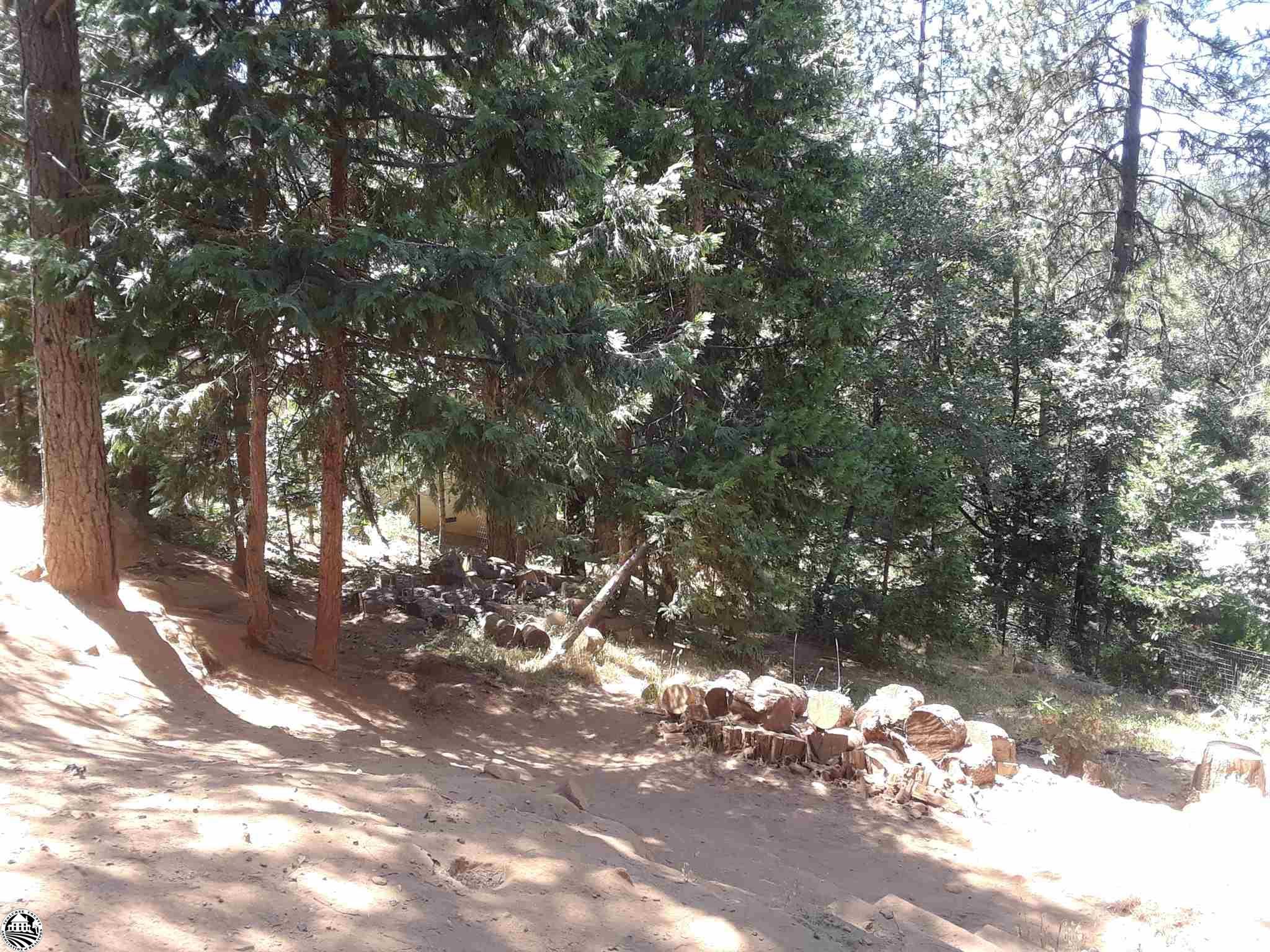 20075 Pine Mountain Dr, Groveland, CA, 95321