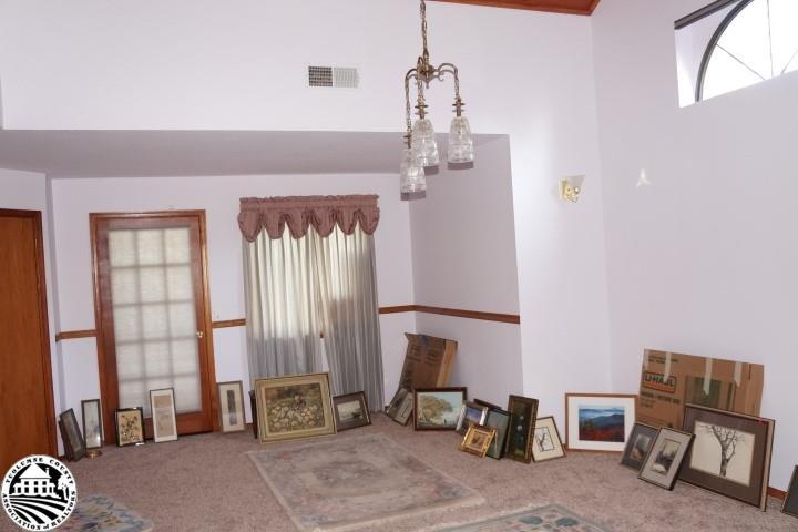 Property Photo 04