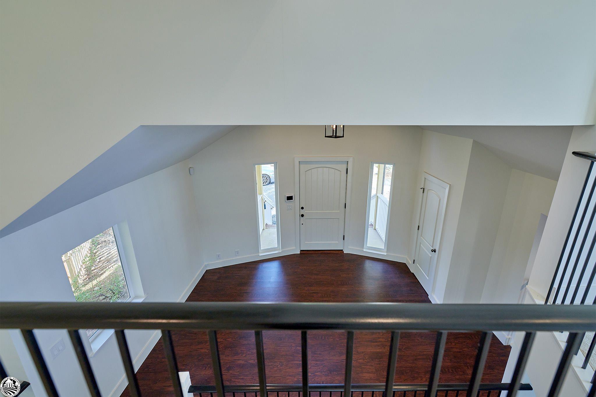 Property Photo 21