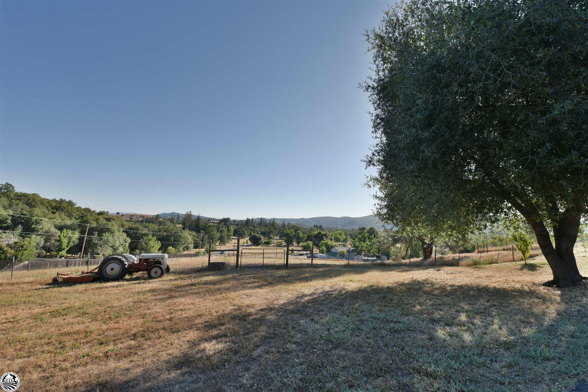 Property Photo 36