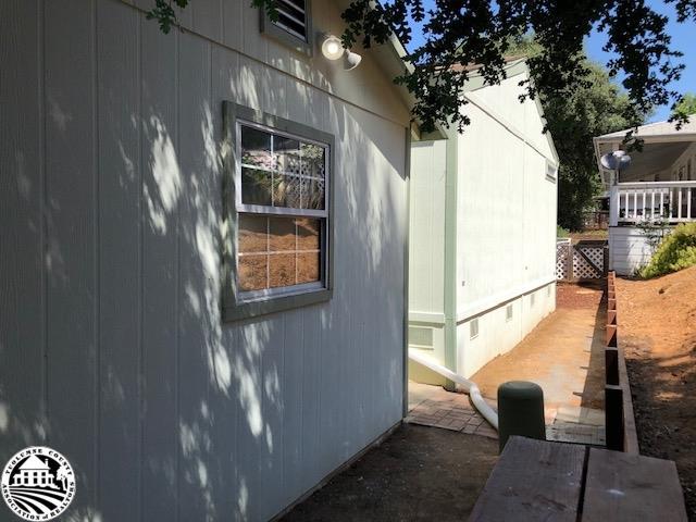 Property Photo 38