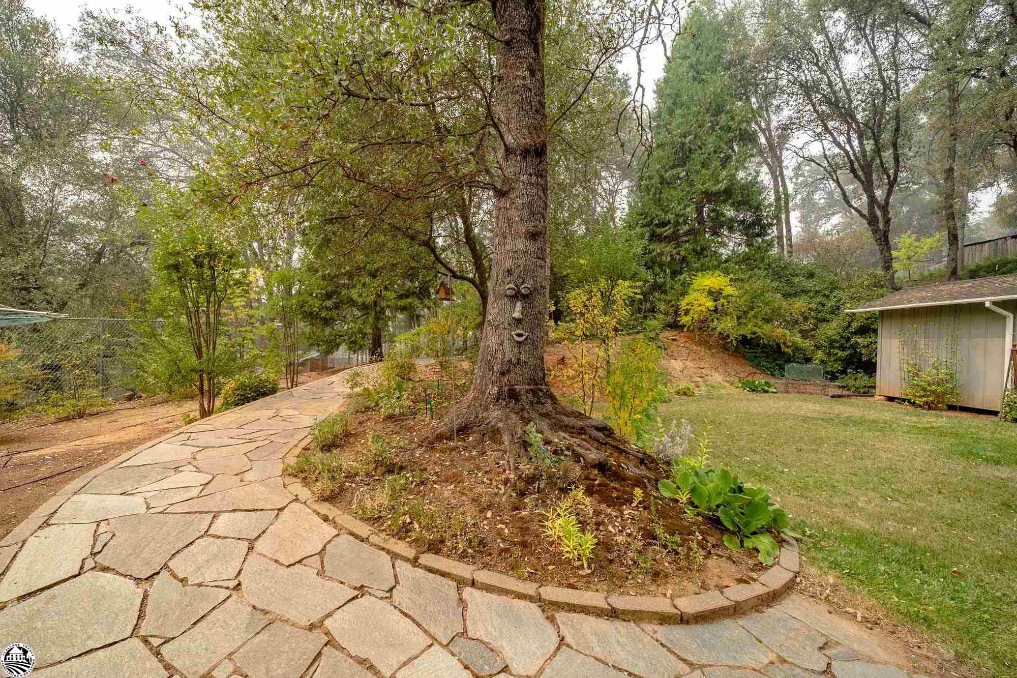 Property Photo 25