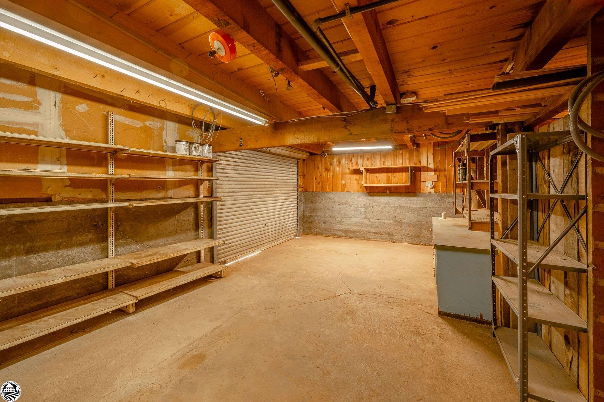 Property Photo 24