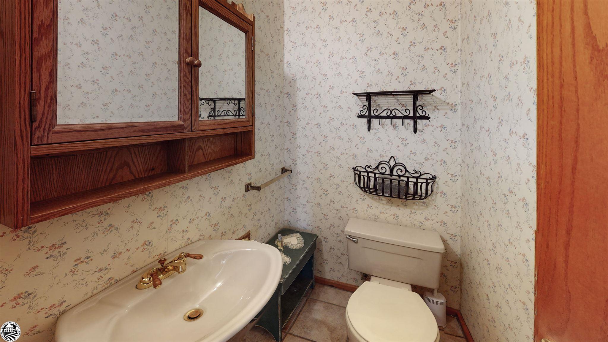 Property Photo 43