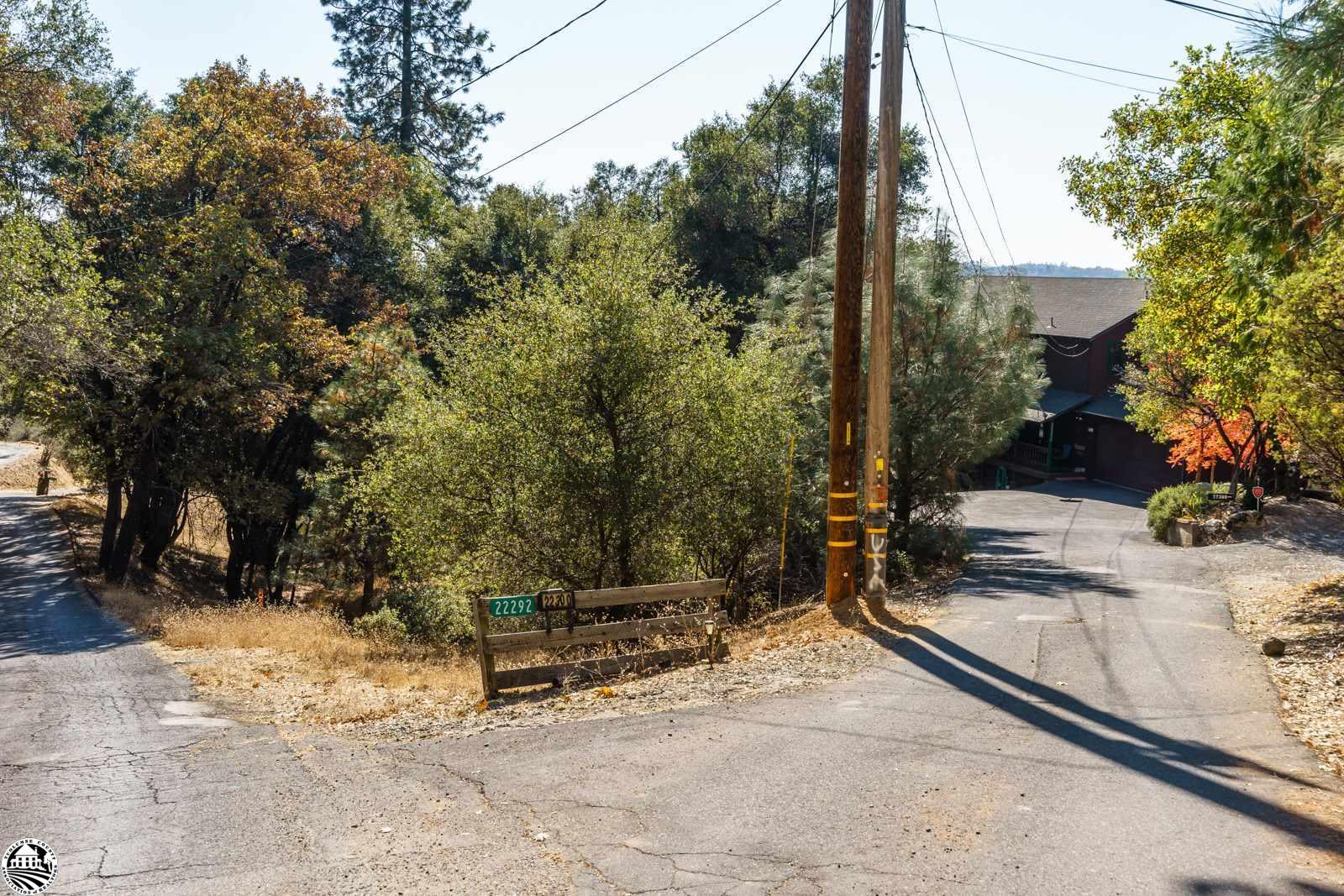 Property Photo 41