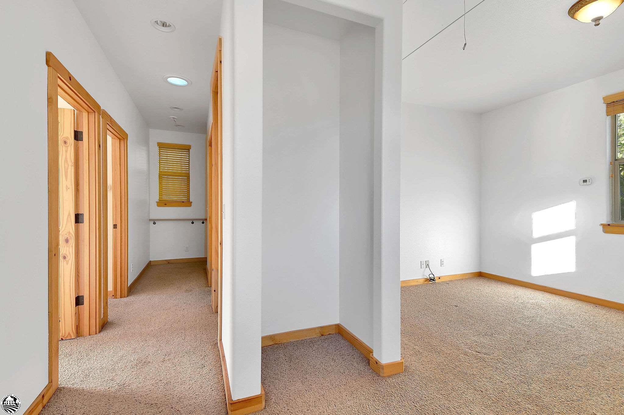 Property Photo 44