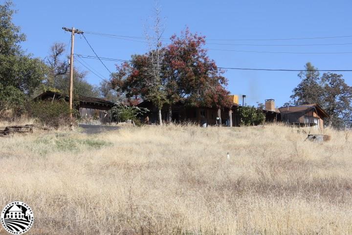 Property Photo 03