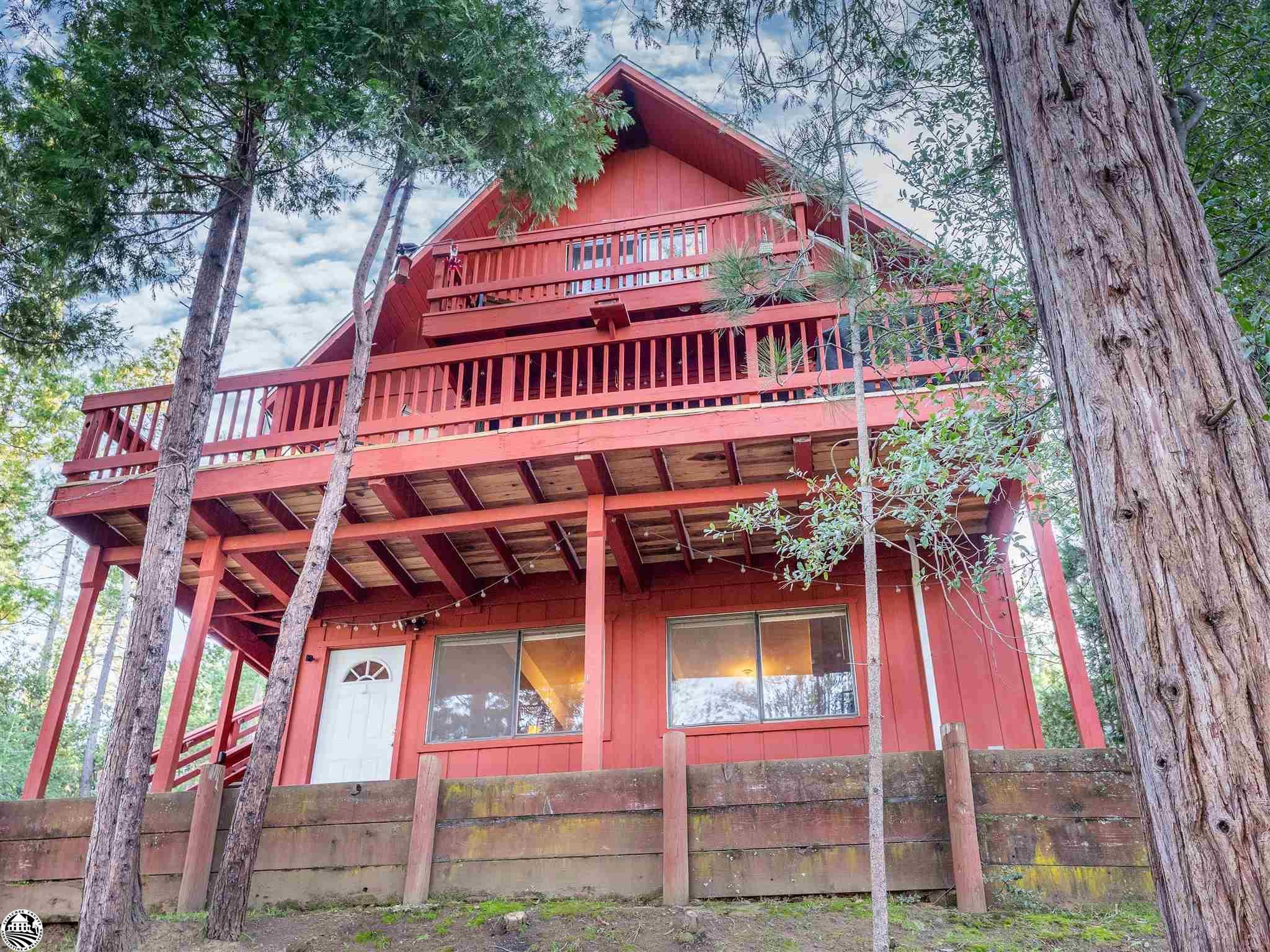 Property Photo 30