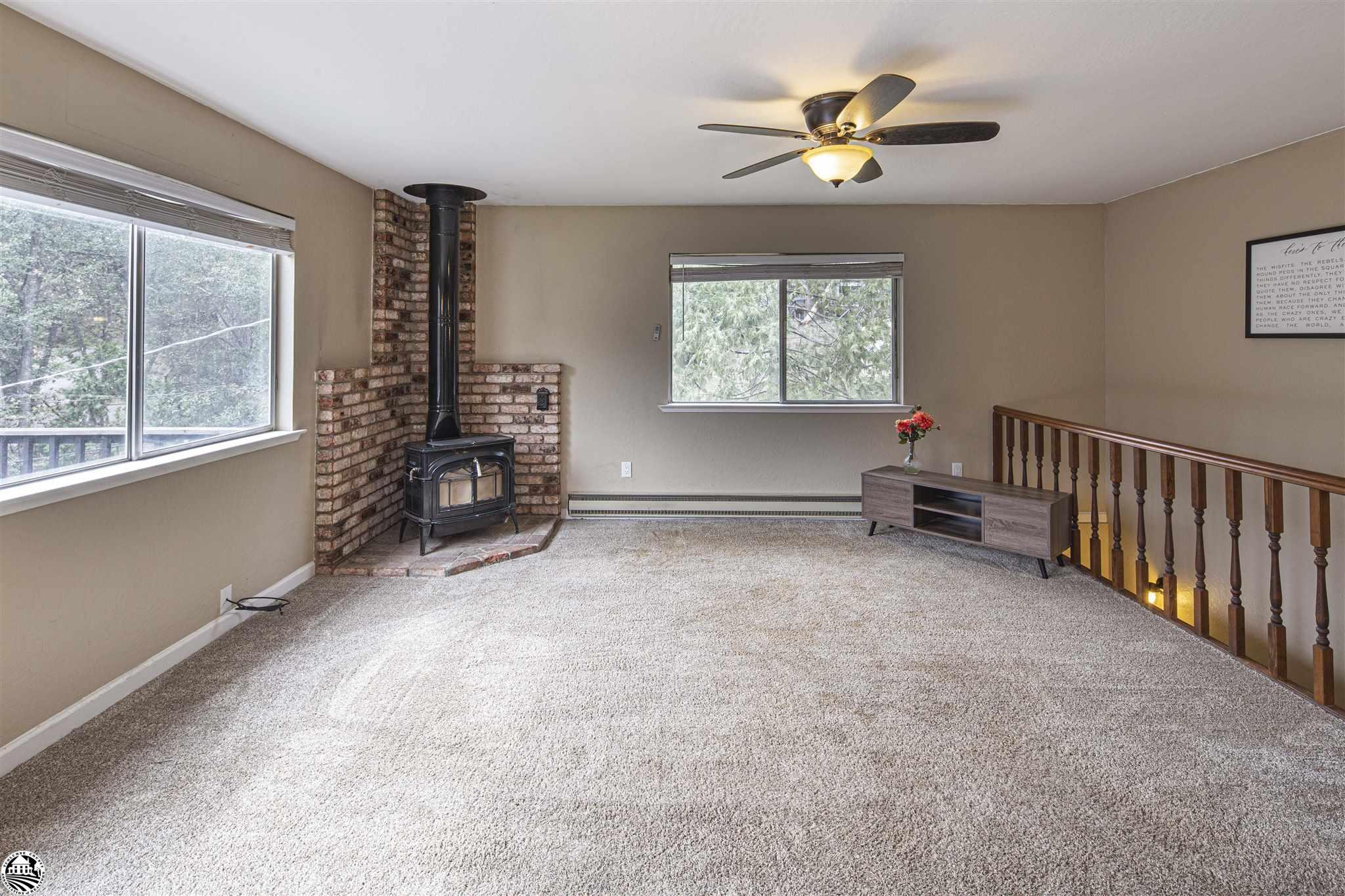 Property Photo 39