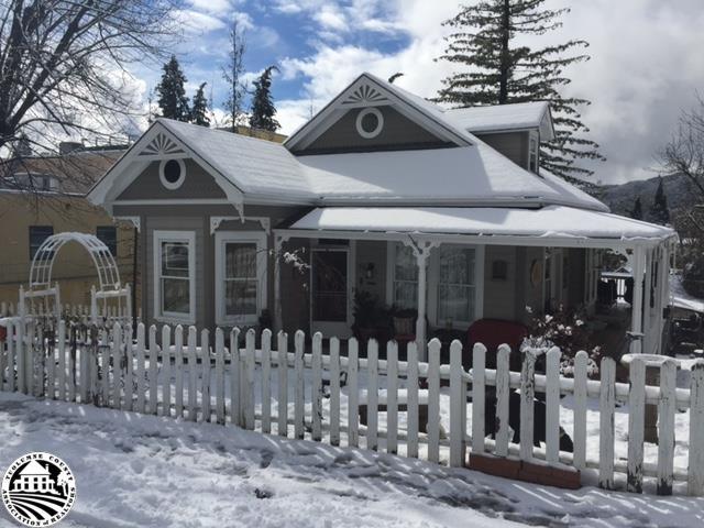 Property Photo 42