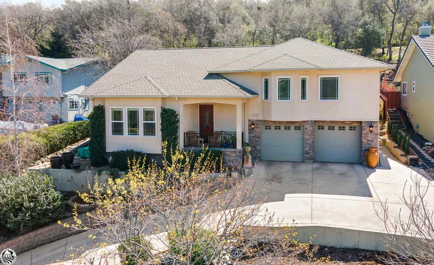 Property Photo 45