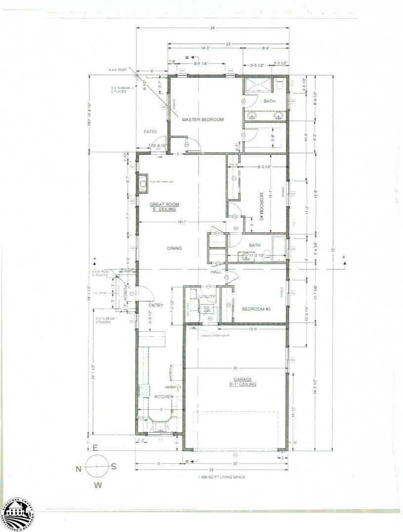 Property Photo 01