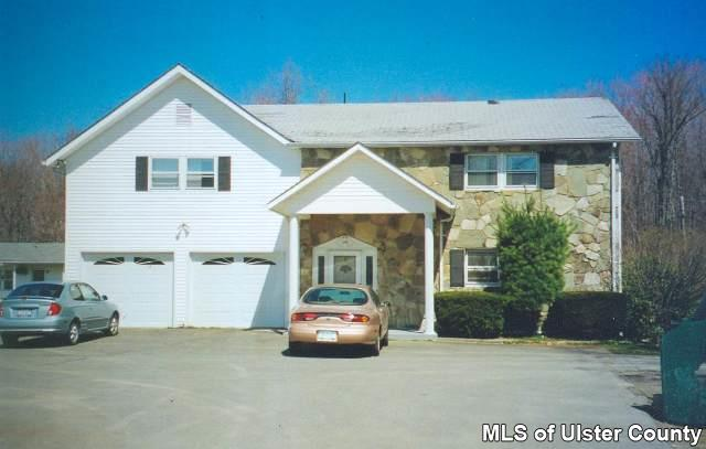 Additional photo for property listing at 276 S Fosler Road Road 276 S Fosler Road Road Plattekill, New York 12568 United States