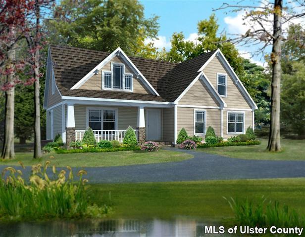 HURLEY NY - ID: 20111315