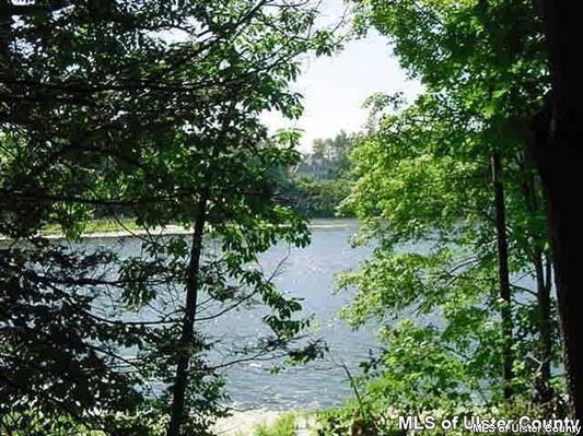 Single Family Home for Sale at Lake Road Lake Road Lake Katrine, New York 12449 United States