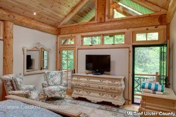 Additional photo for property listing at 7116 State Highway 80 # 2B 7116 State Highway 80 # 2B Cooperstown, New York 13326 United States