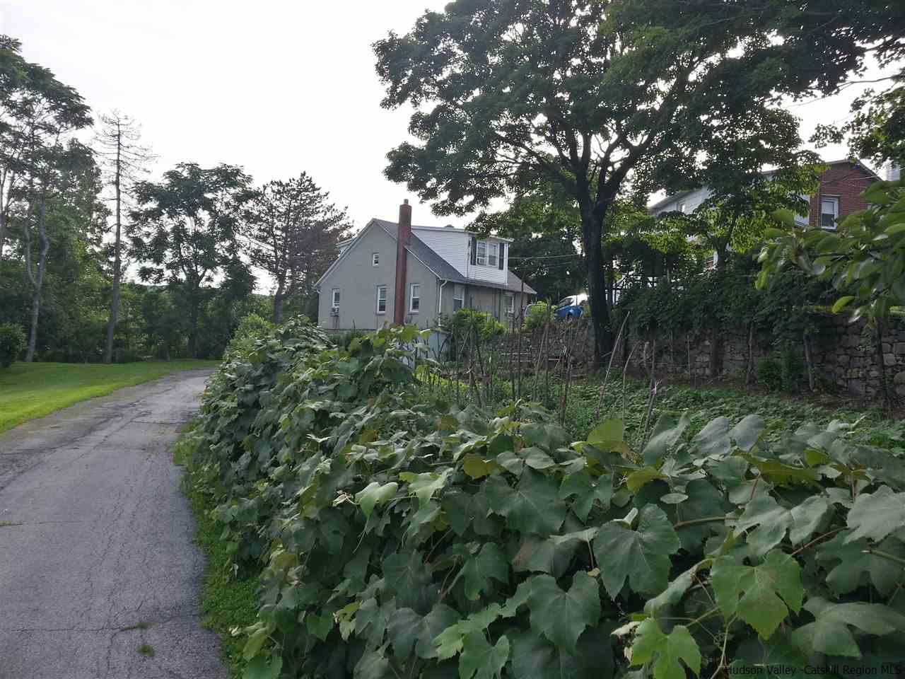 Ulster:20154944_4