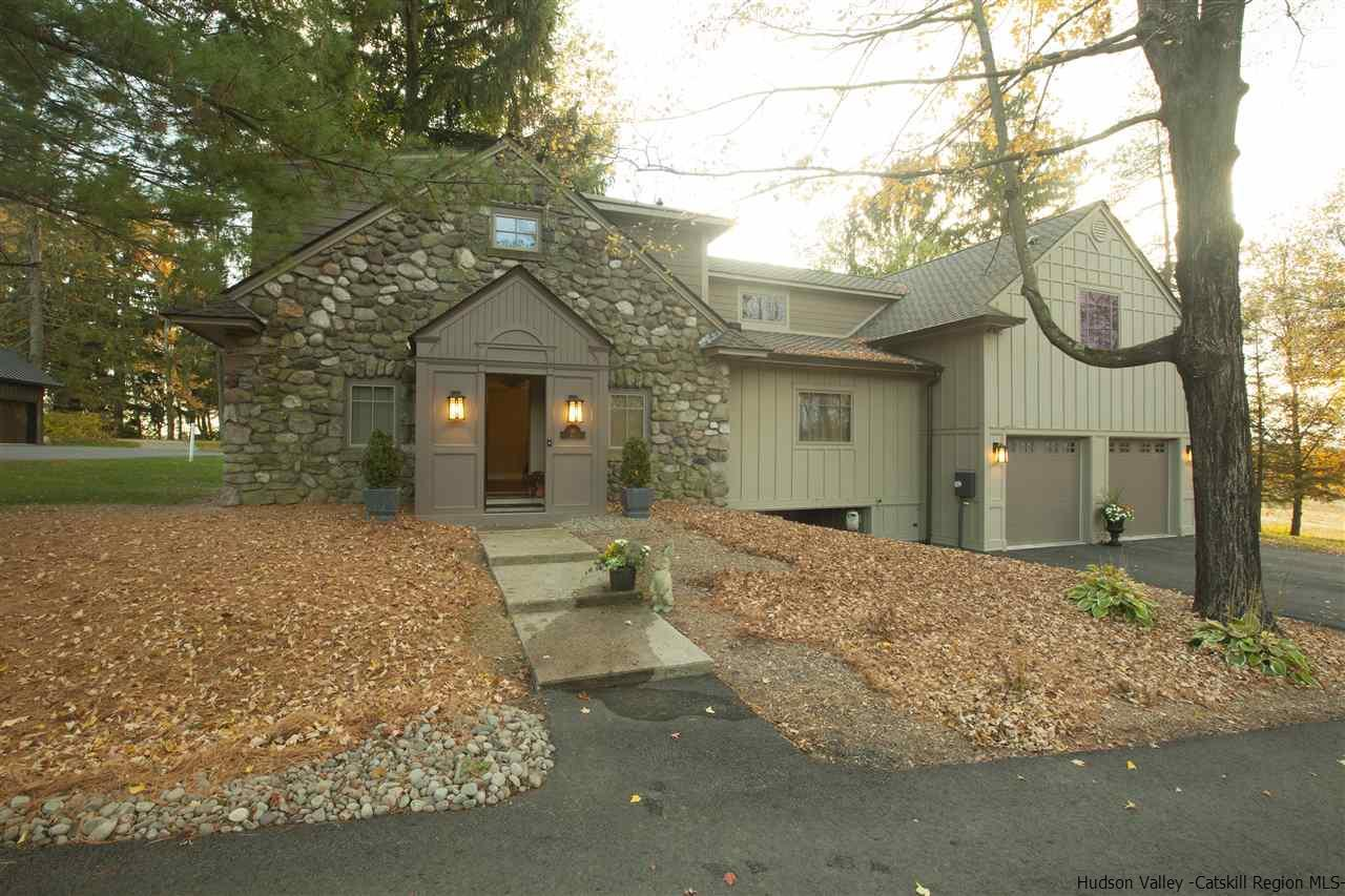 93 State Route 416 Carriage House, Campbell Hall, NY 10916
