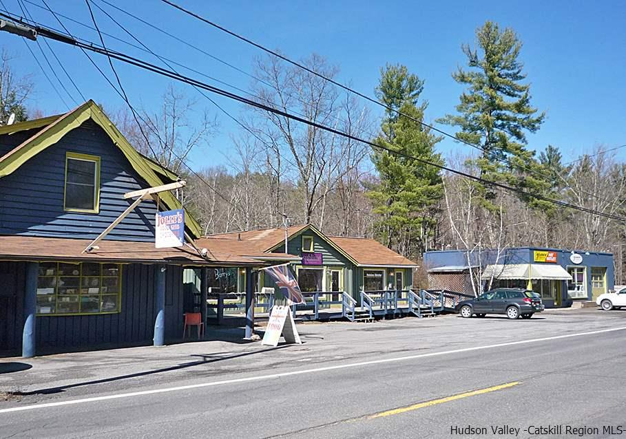 1538 Route 212, Saugerties, NY 12477