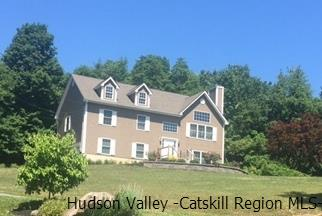Additional photo for property listing at 3 Quaker Street 3 Quaker Street Plattekill, New York 12658 United States