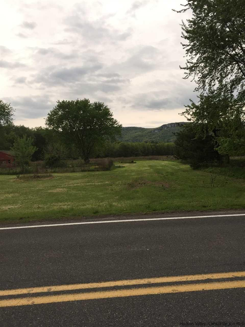 Farm / Agriculture for Sale at 217 Springtown Road New Paltz, New York 12561 United States