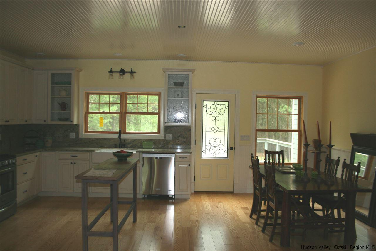 Additional photo for property listing at 208 Bruceville Road 208 Bruceville Road High Falls, New York 12440 United States