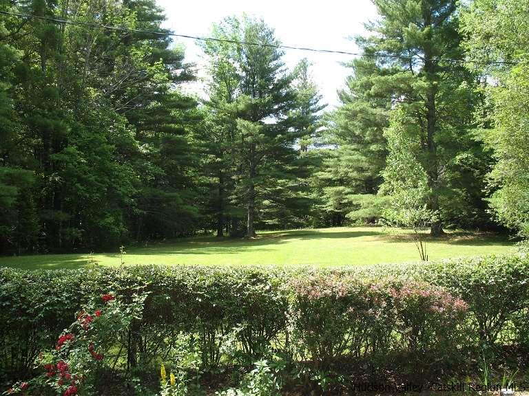 Additional photo for property listing at 18 Traver Hollow Road 18 Traver Hollow Road Boiceville, New York 12412 United States