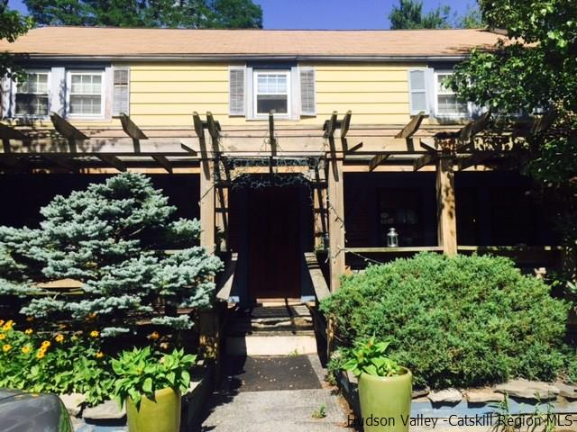1746 Route 9W, West Park, NY 12493