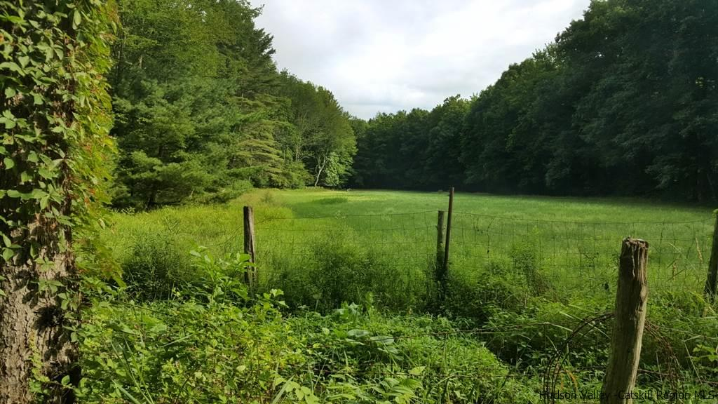 Additional photo for property listing at 219 Wright Road 219 Wright Road Kerhonkson, New York 12446 United States