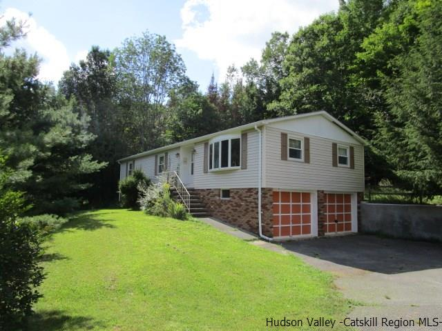 125 County 17 Route, Jewett, NY 12424