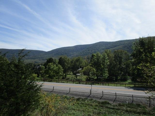 23 State Route, Lexington, NY 00000