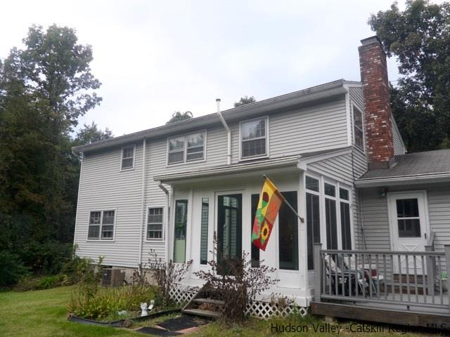 2 Brooks Place Common, Wappinger Falls, NY 12590