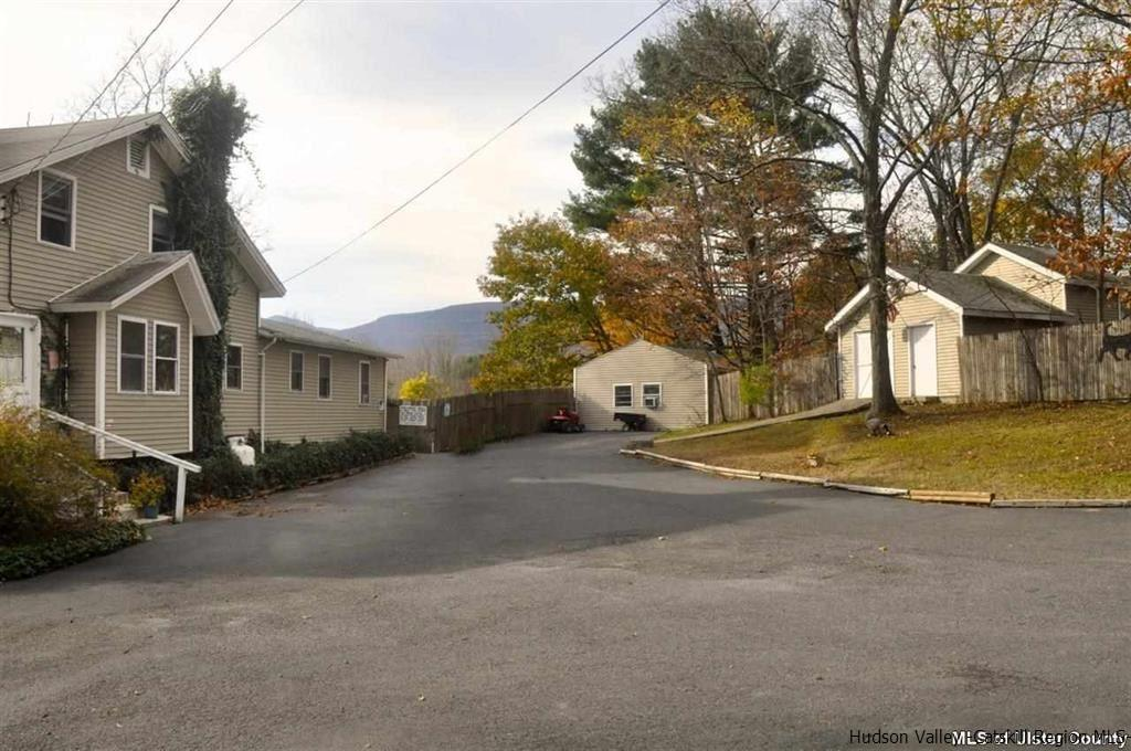 3539 Route 32, Saugerties, NY 12477