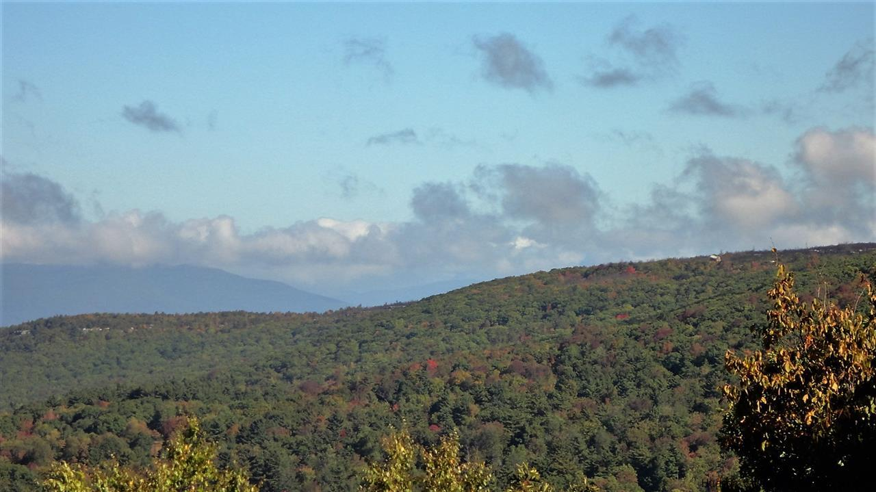 Sams Point Road, Cragsmoor, NY 12420