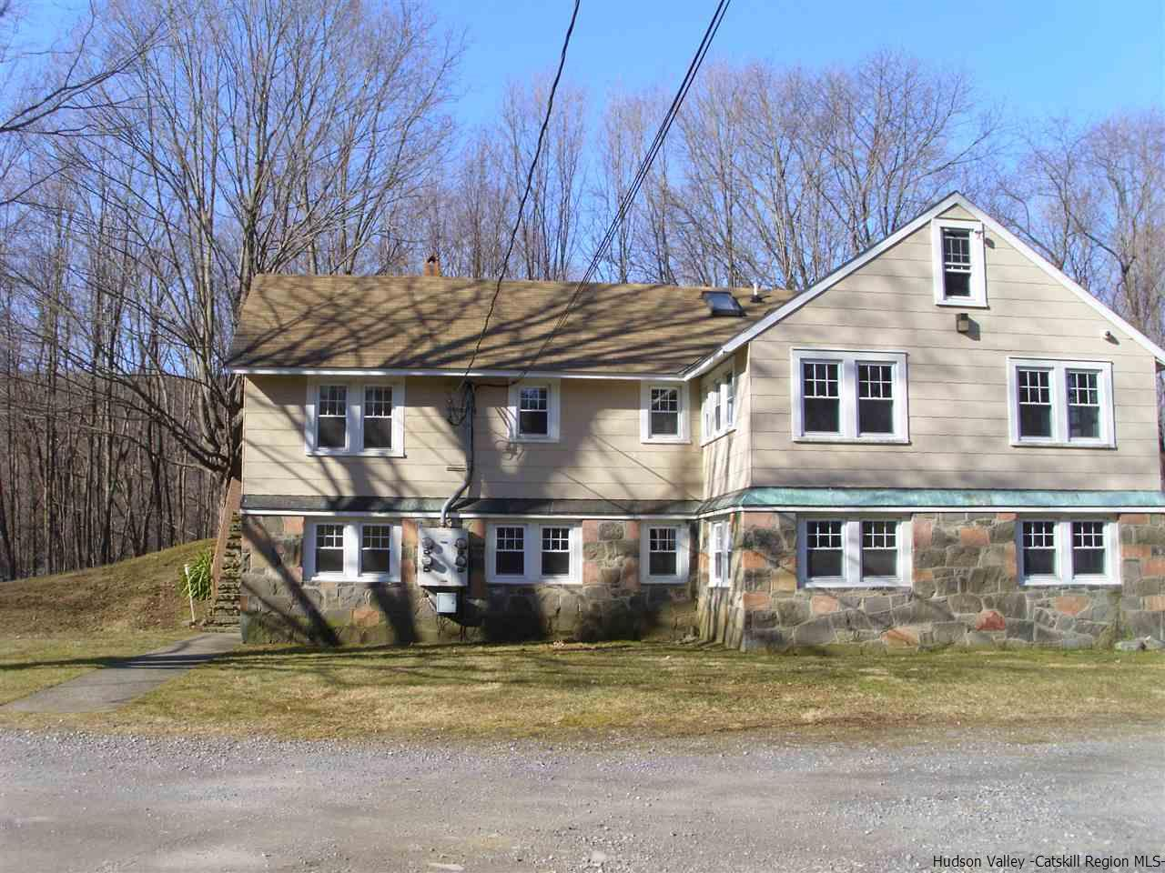 1718 Broadway (Rt 9W) Highway, West Park, NY 12493
