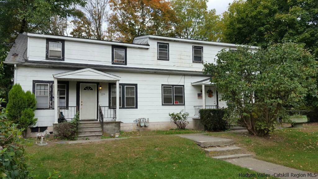1732 Route 9W, West Park, NY 12493
