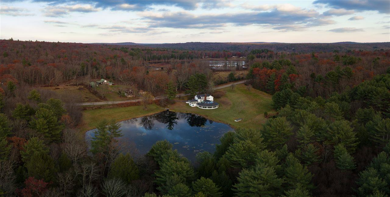 6157 Nys Rt 97, Narrowsburg, NY 12764