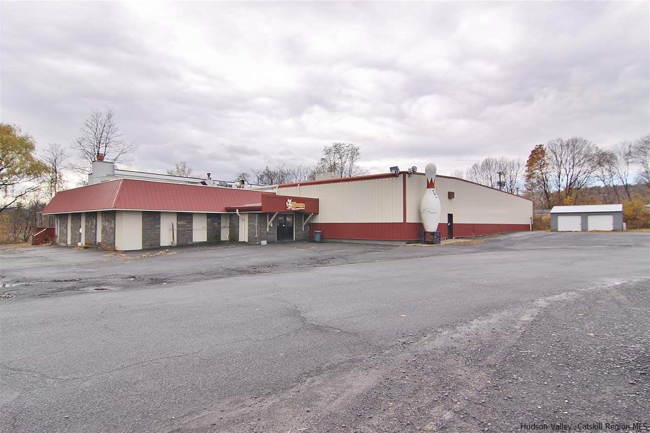 100 Main Street, Ravena, NY 12143