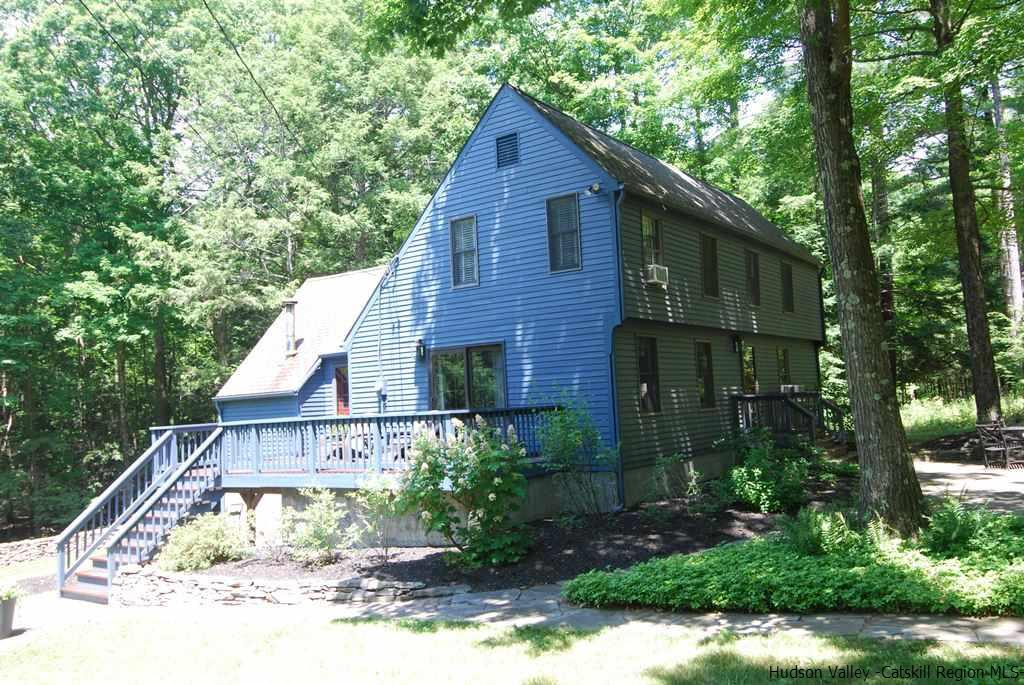 99 Bellwood  Road, Saugerties, NY 12477