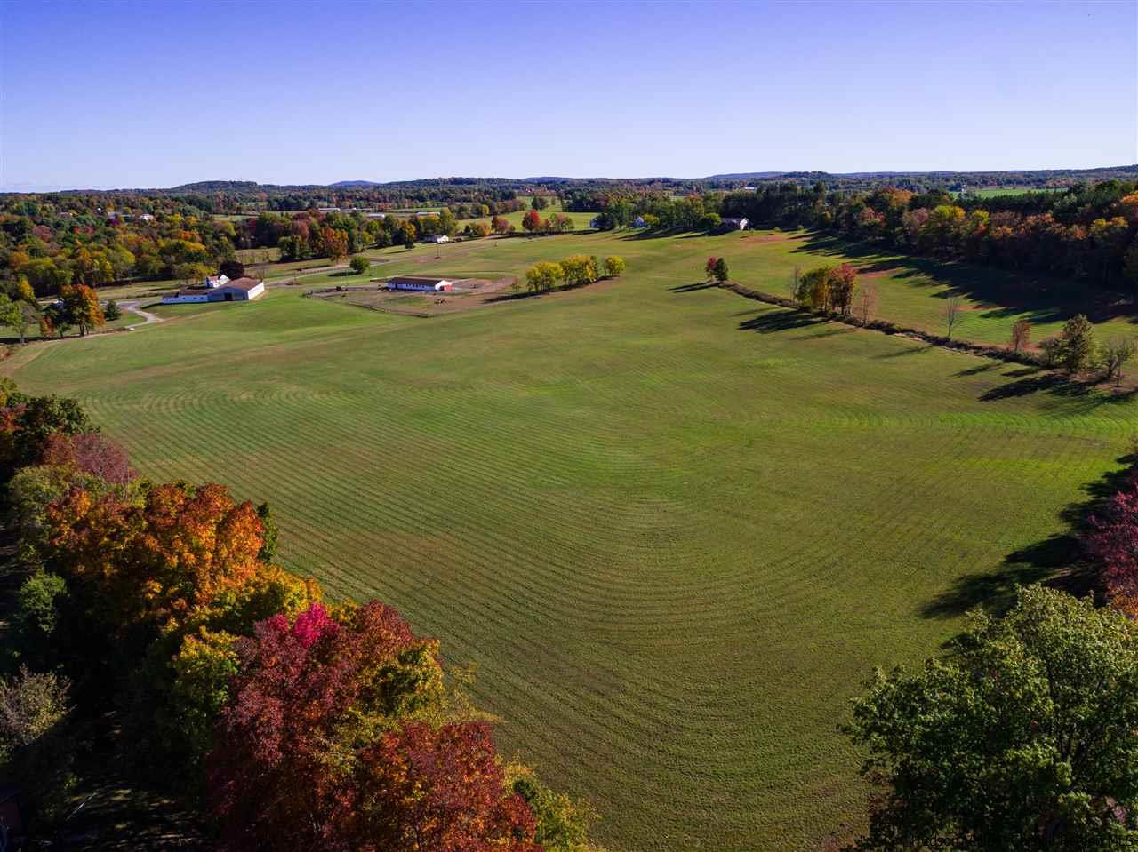 Farm / Agriculture for Sale at 814 Sand Hill Road 814 Sand Hill Road Gardiner, New York 12525 United States