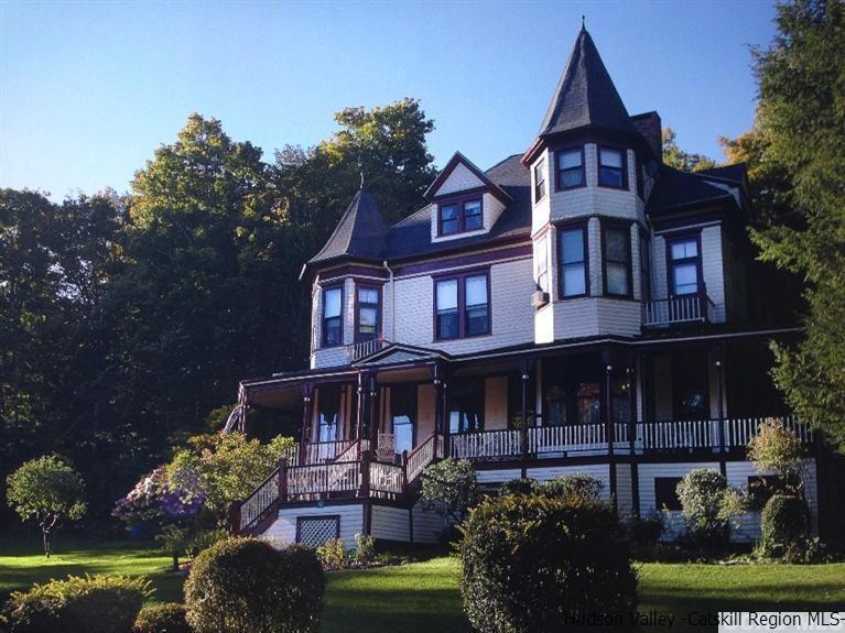 177 Francis Rd, Elka Park, NY 12427
