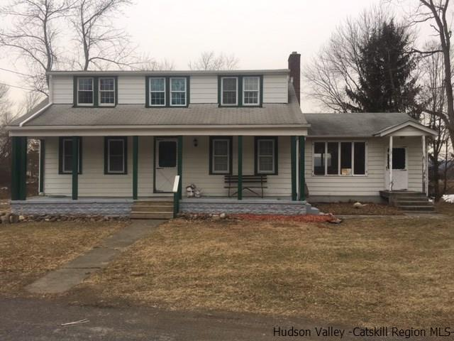 708 State Route 208, Gardiner, NY 12525