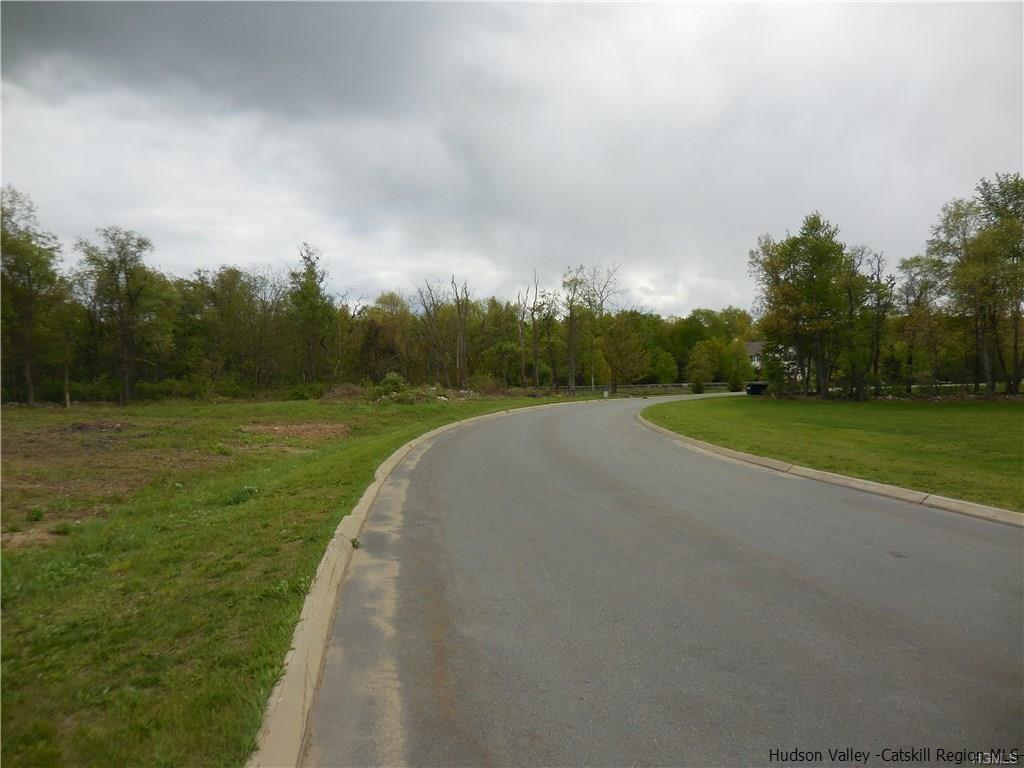 Additional photo for property listing at 27 Van Wyck Court 27 Van Wyck Court Wallkill, New York 12589 United States