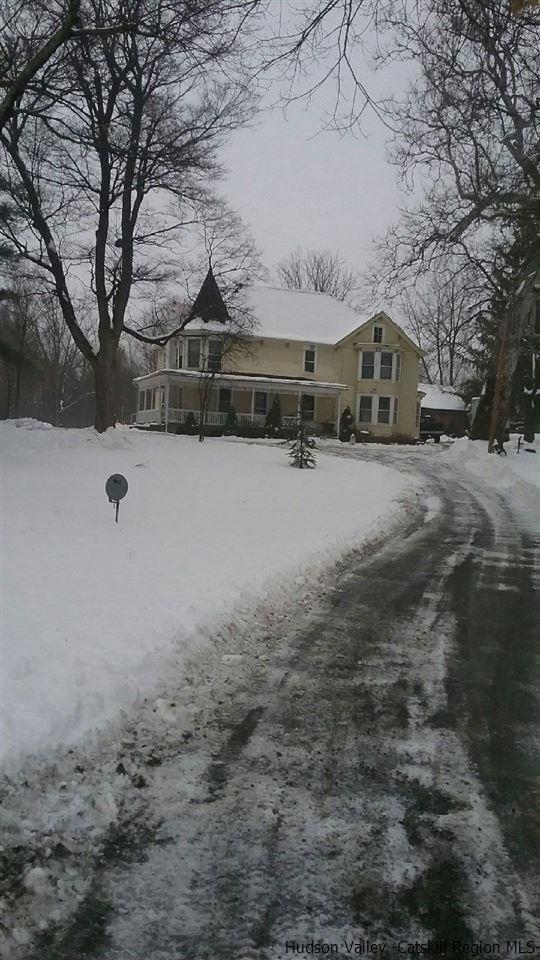 28 Eager Road, Montgomery, NY 12549