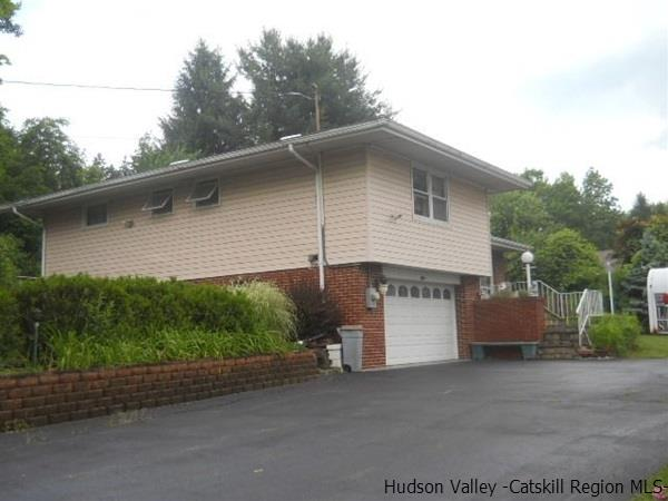 Single Family Home for Sale at 2 Jean Street 2 Jean Street Ellenville, New York 12428 United States